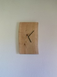 Wand Uhr    KB-3011